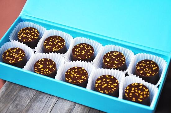 Charles Chocolates2